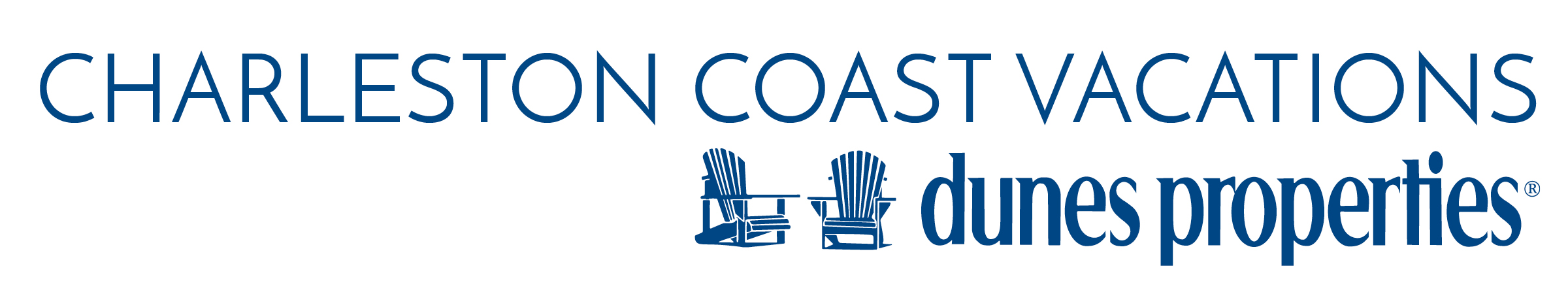 Charleston Coast Vacations, Frequently Asked Questions