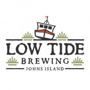 Low Tide Brewing