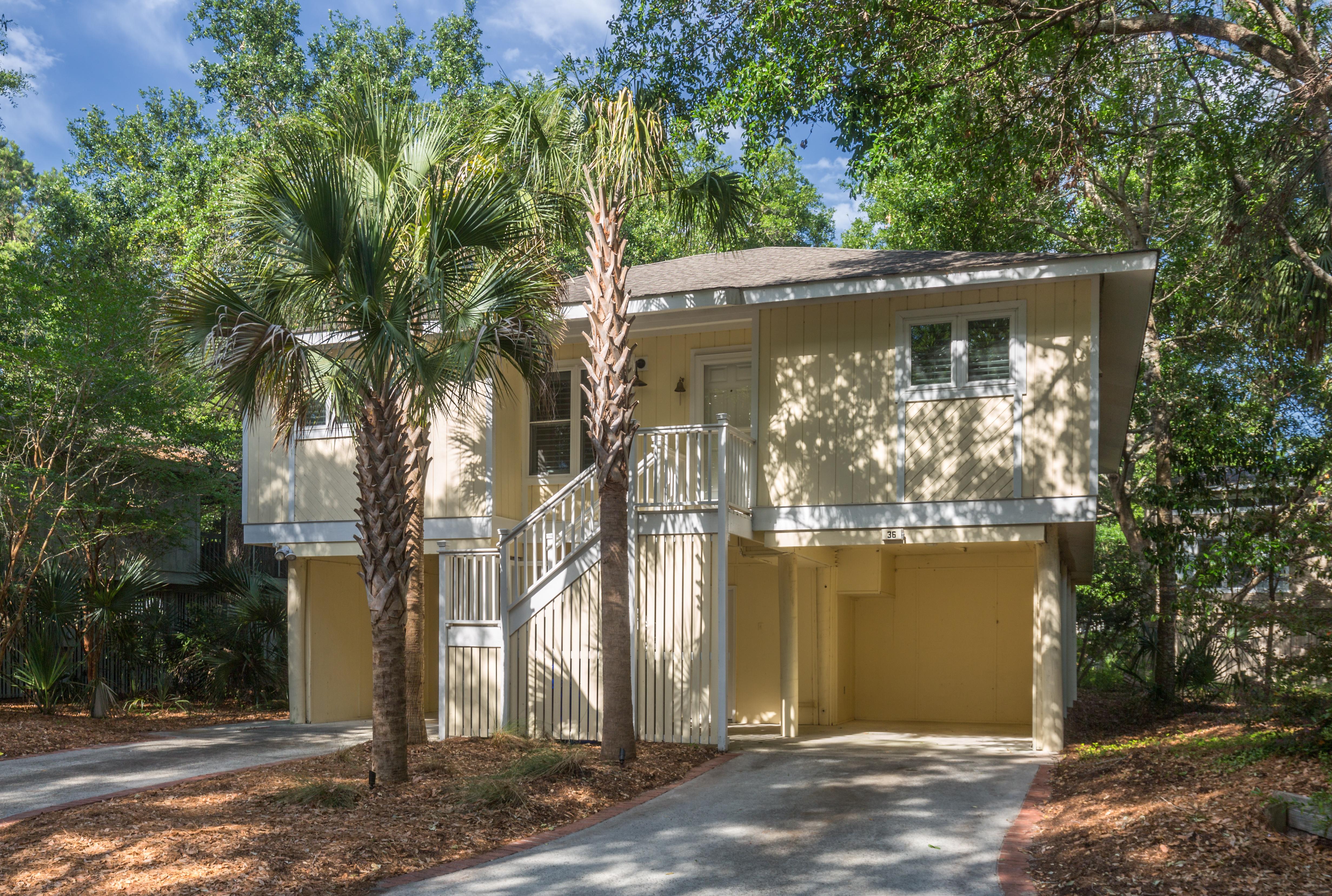 36 Twin Oaks Feature Friday Charleston Coast Vacations