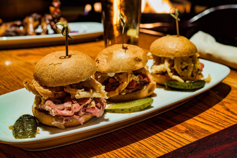 Don't Miss These 5 Best Sullivan's Island Restaurants