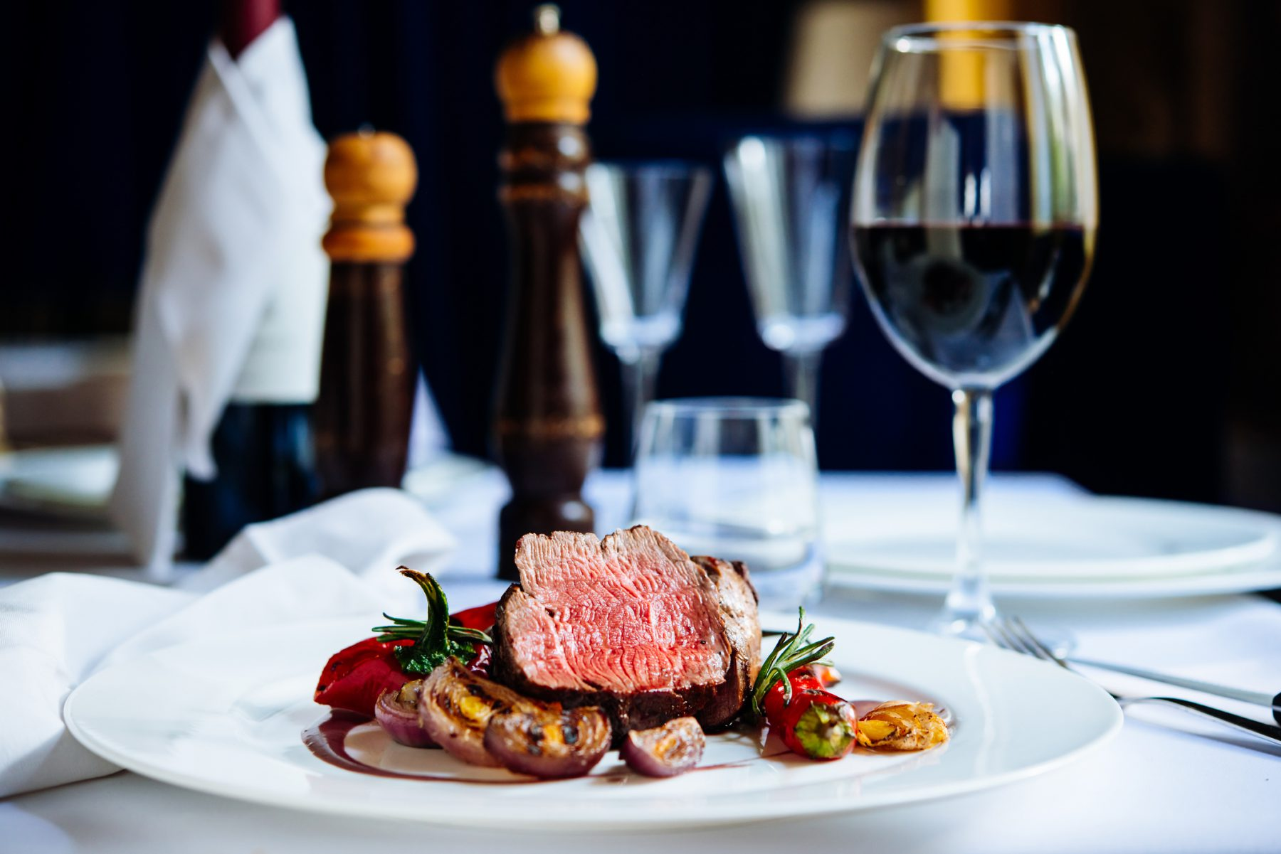 Your Insider Guide to the Best Charleston, SC, Restaurants