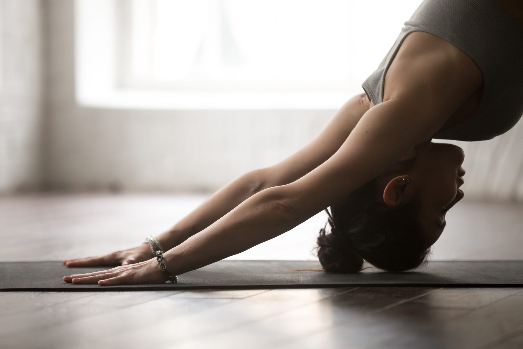 Relax on Vacation With the Best Yoga in Charleston