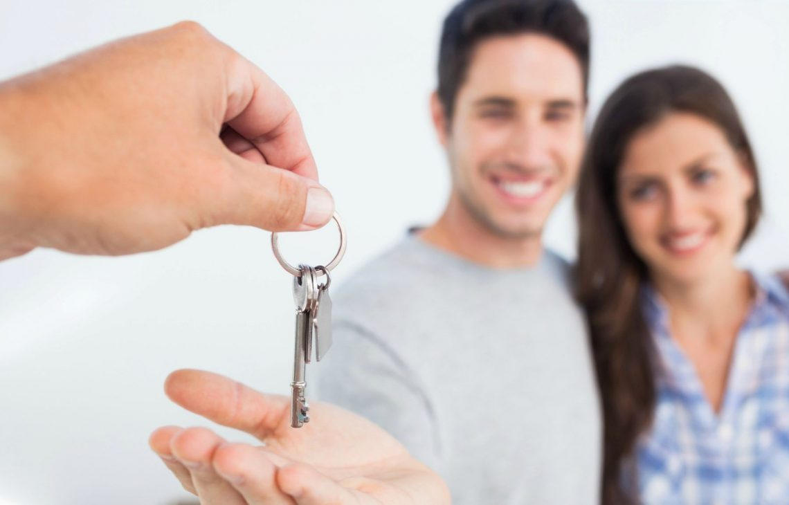 6 Questions to Ask Before Purchasing an Investment Property in Charleston, SC