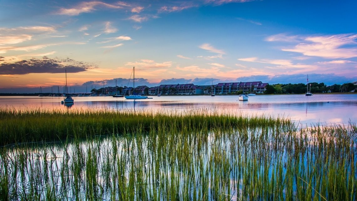 Best Things to Do in Folly Beach: What You Need to Know